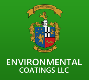Environmental Coatings